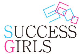 SUCCESS GIRLS